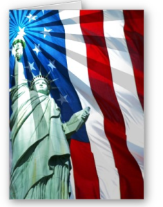 4th of July Card from Zazzle.com_1246341664482
