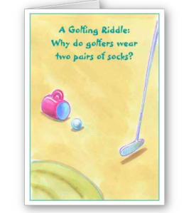 Fathers Day Card from Zazzle.com_1244962603083